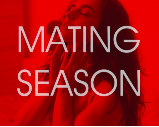 Lexi Sylver Mating Season 2020 Trailer Release