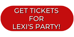 Tickets for Lexi Sylver Mating Season Anniversary Party